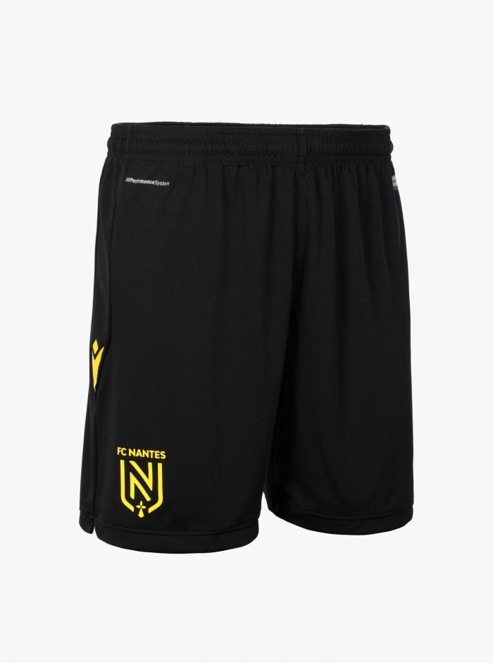 Short FC Nantes Extérieur Adulte 20/21