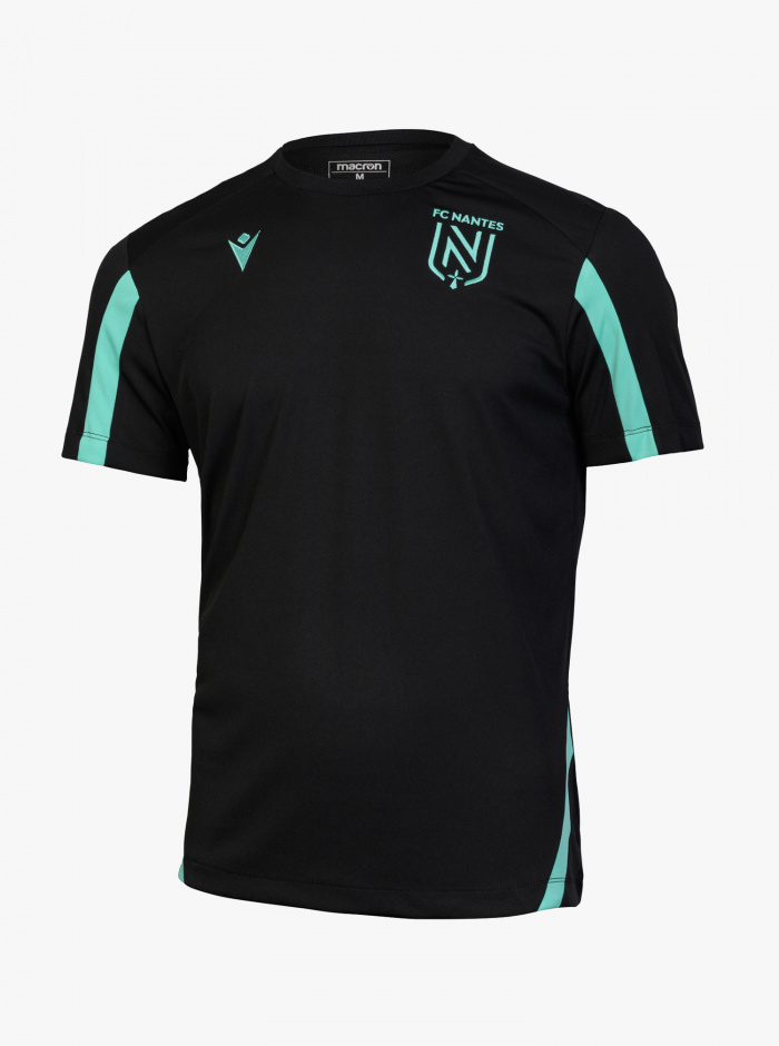 T-shirt FC Nantes Sortie Junior 21/22
