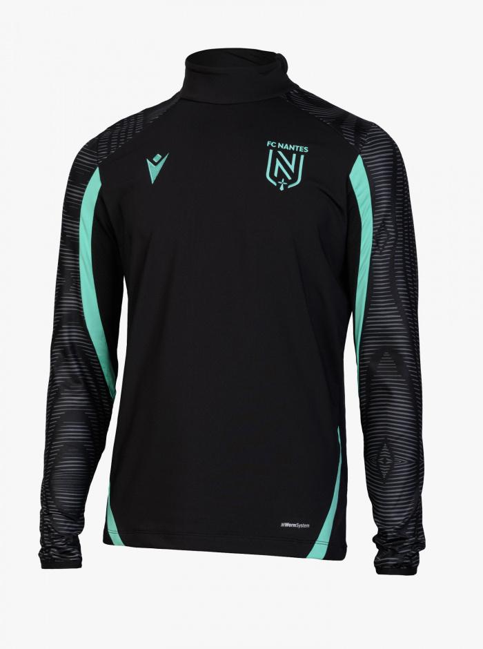Sweat FC Nantes Training  Staff 21/22