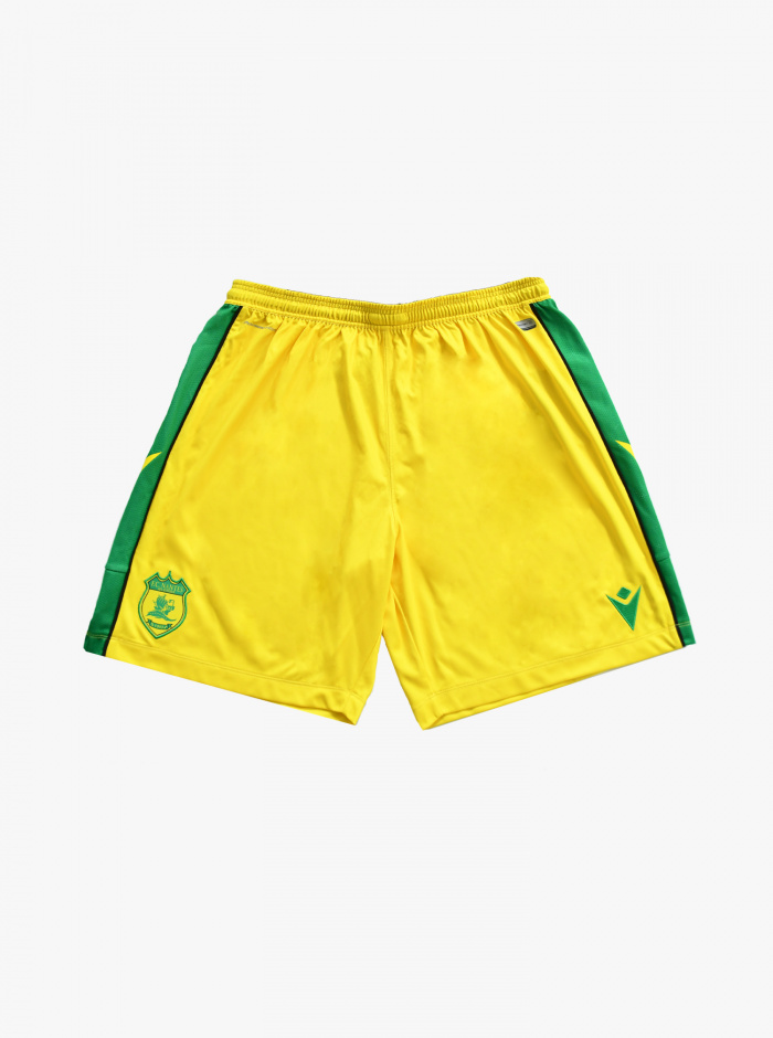 Short FC Nantes 8eme Etoile Adulte
