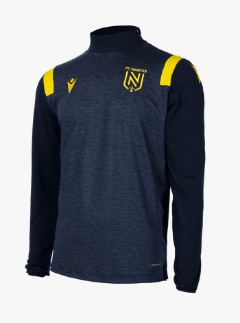 Sweat FC Nantes Training Junior 20/21
