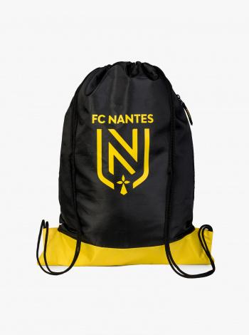 Gymbag FC Nantes