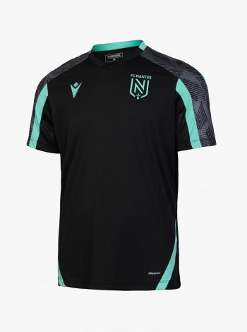 T-shirt FC Nantes Training Staff 21/22