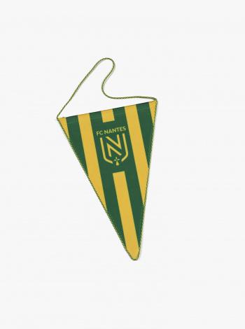 Fanion FC Nantes
