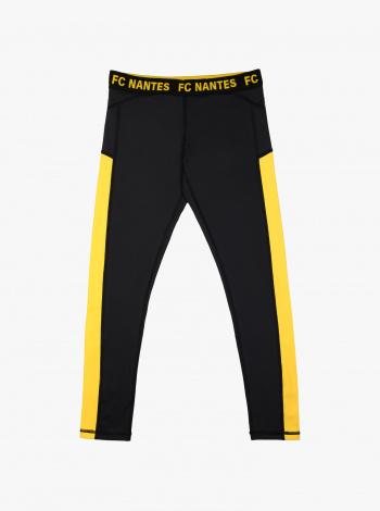 Legging FC Nantes Fitness