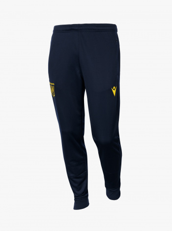 Pantalon FC Nantes Sortie Junior 20/21