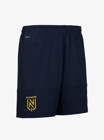 Short FC Nantes Training Junior 20/21
