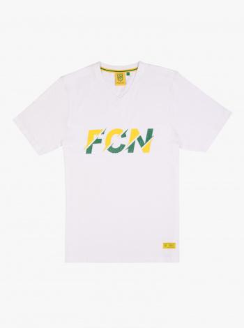 T-shirt FC Nantes Phenomenal
