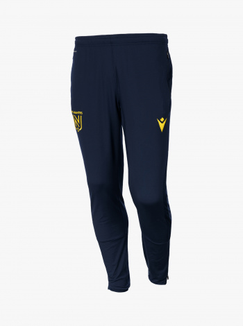 Pantalon FC Nantes Training Adulte 20/21