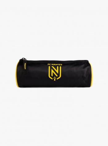 Trousse FC Nantes