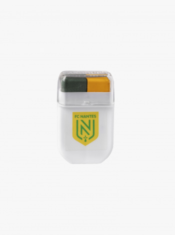 Fan Brush FC Nantes
