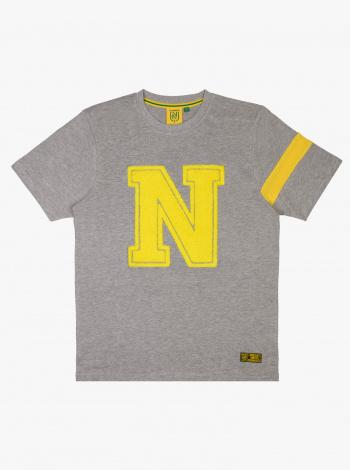 T-shirt FC Nantes College Junior