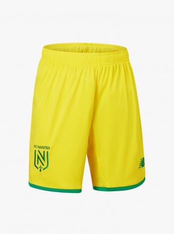 Short FC Nantes Domicile Adulte 19/20