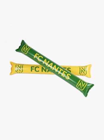 2 Bangers FC Nantes