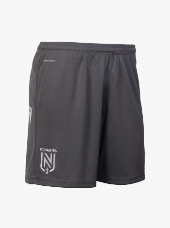 Short FC Nantes Gardien Junior 20/21