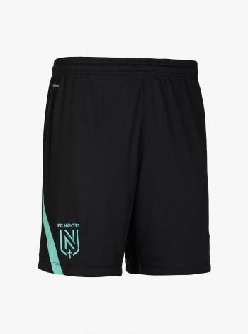 Short FC Nantes Training Junior 21/22