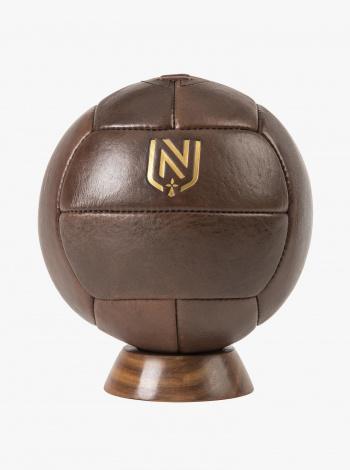 Ballon FC Nantes Vintage
