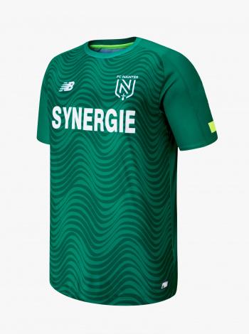 Maillot FC Nantes Extérieur Adulte 19-20