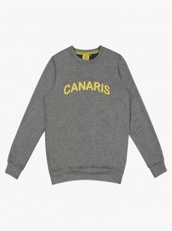 Sweat FC Nantes Canaris