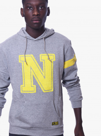 Sweat FC Nantes College Adulte