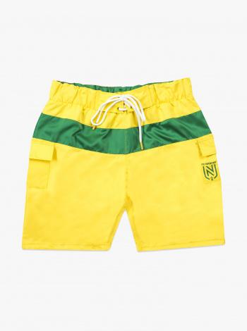 Short de Bain FC Nantes Junior