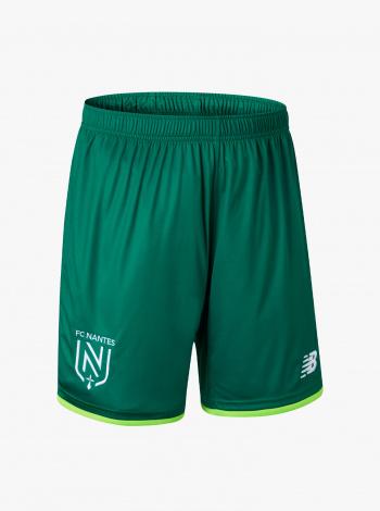 Short FC Nantes Extérieur Adulte 19-20