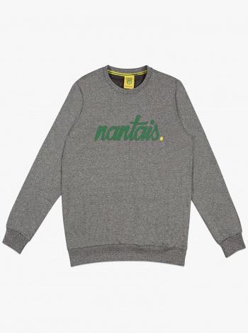 Sweat FC Nantes Nantais
