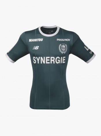Maillot FC Nantes Extérieur Adulte 18/19