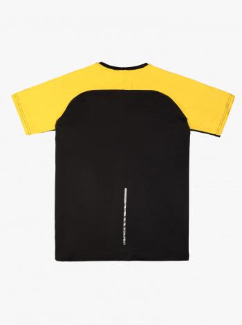 T-shirt FC Nantes Fitness