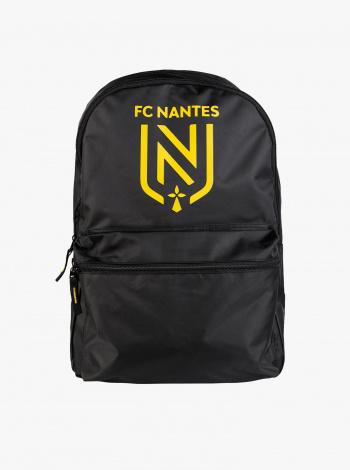 Sac à Dos FC Nantes