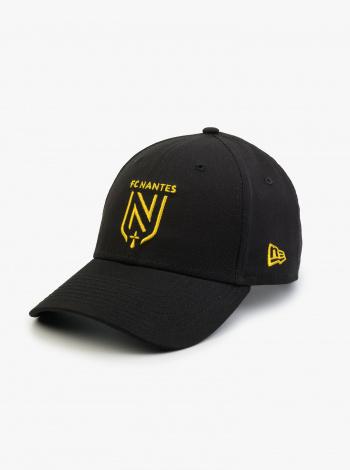 Casquette FC Nantes x New Era Noire