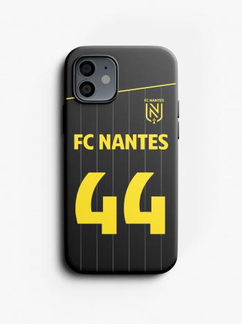 Coque FC Nantes Maillot Ext