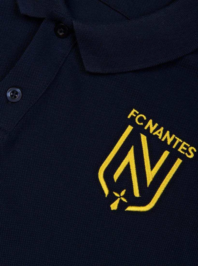 Polo FC Nantes Sortie Adulte 20/21