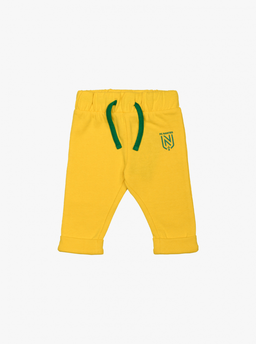 Pantalon Survêtement FC Nantes Bébé