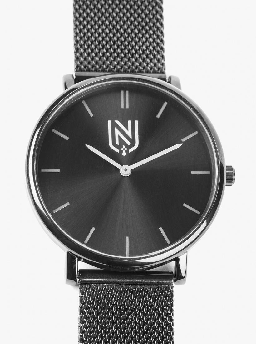 Montre FC Nantes Premium