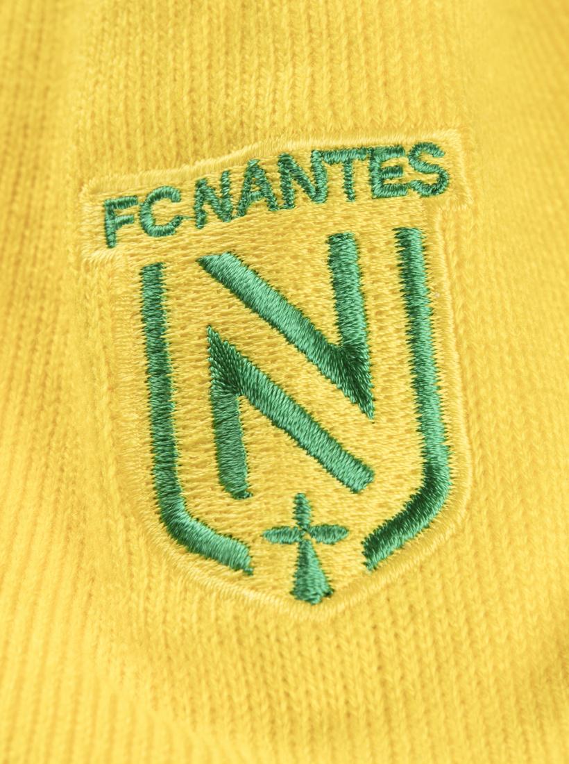 Bonnet FC Nantes Riri