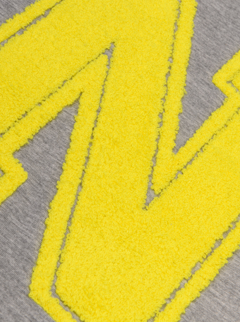 T-shirt FC Nantes College Adulte