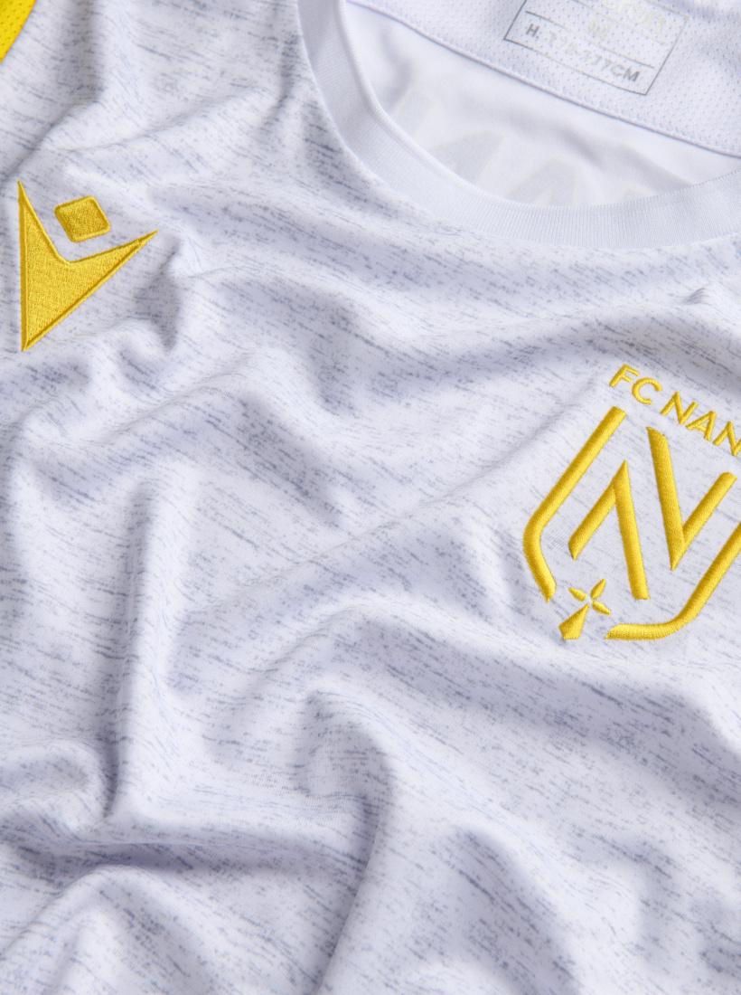 T-shirt FC Nantes Training Staff 20/21
