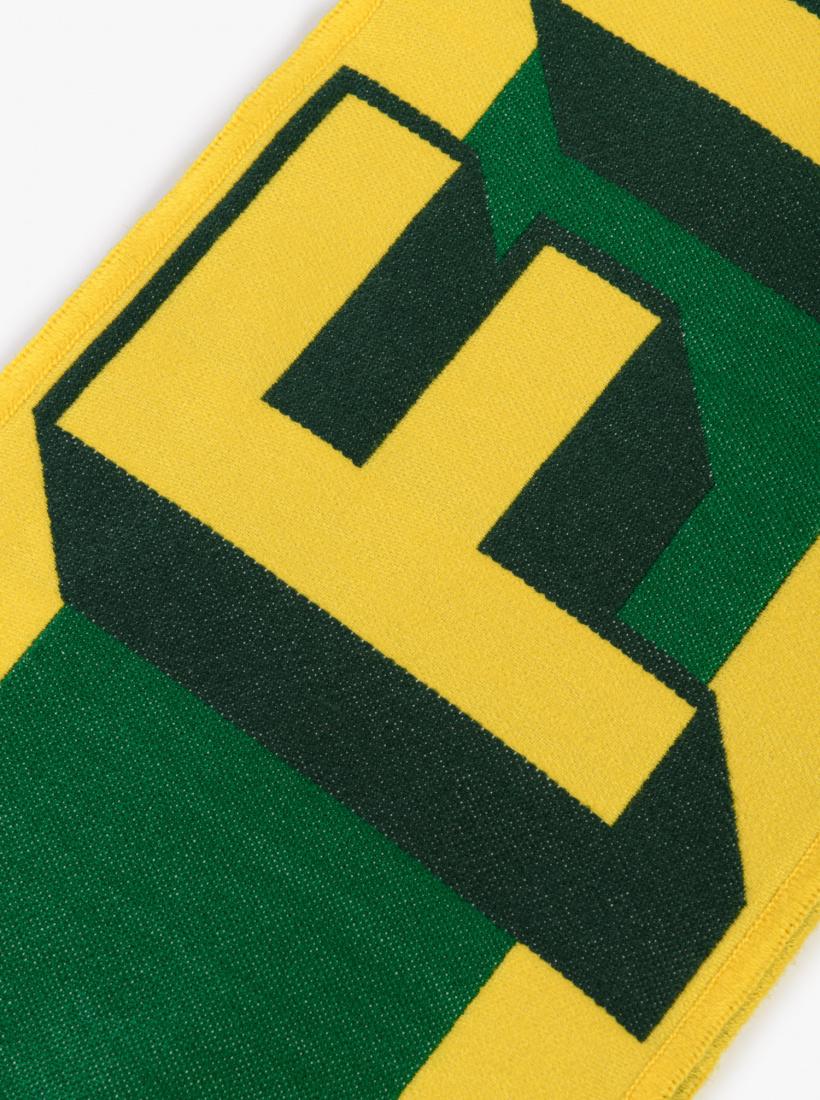 Echarpe FC Nantes 1943