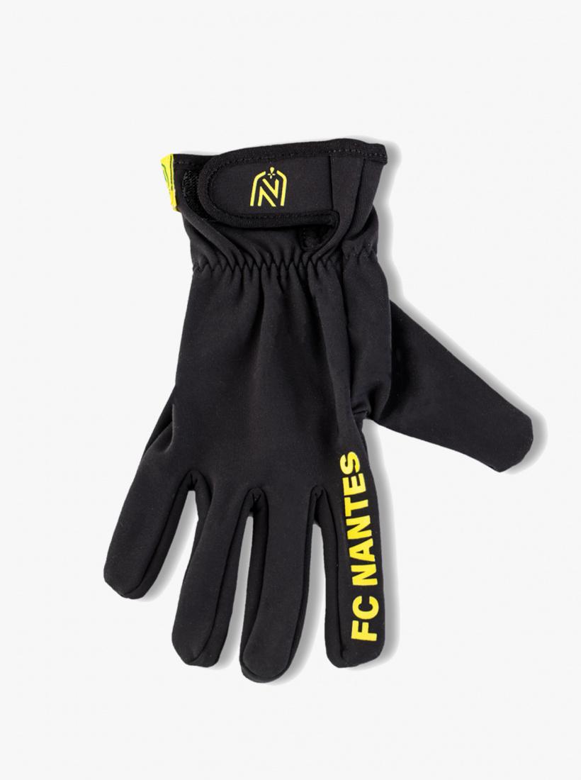 Gants FC Nantes
