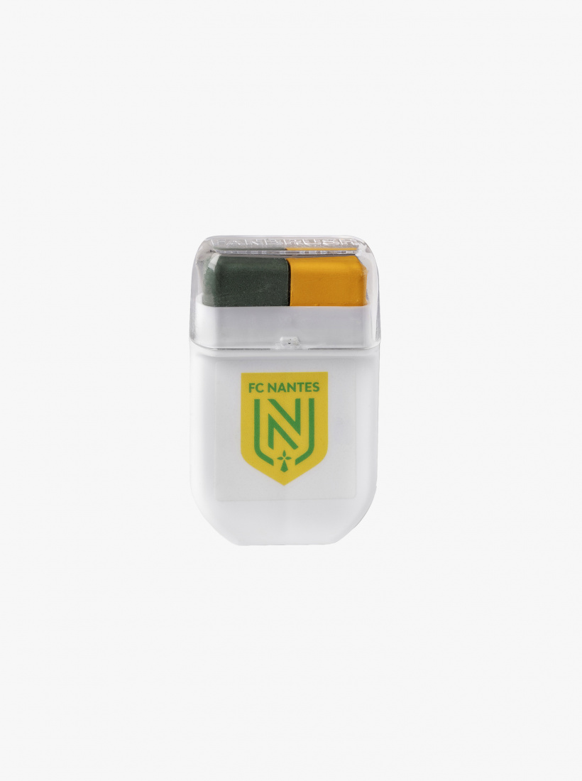 Fan Brush FC Nantes