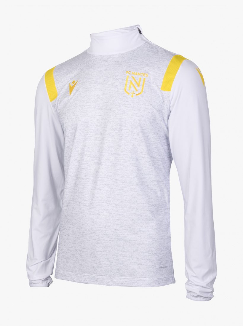 Sweat FC Nantes Training Staff 20/21