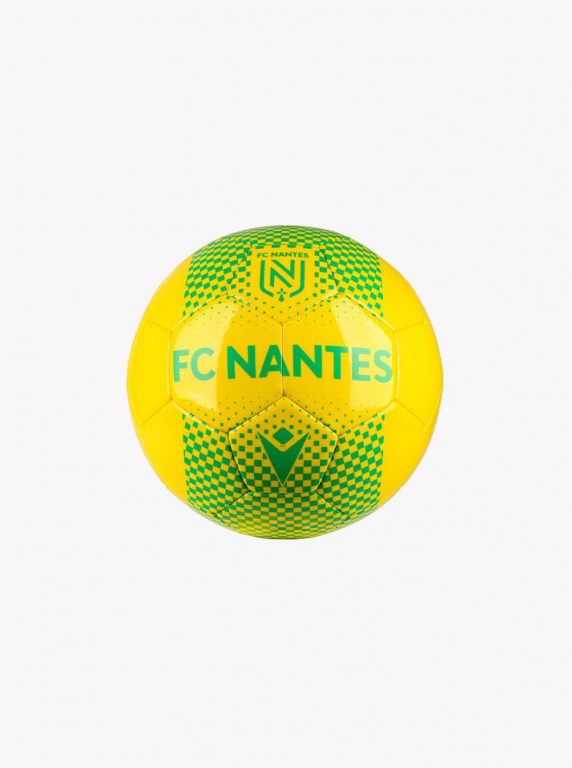 Ballon FC Nantes Macron T1