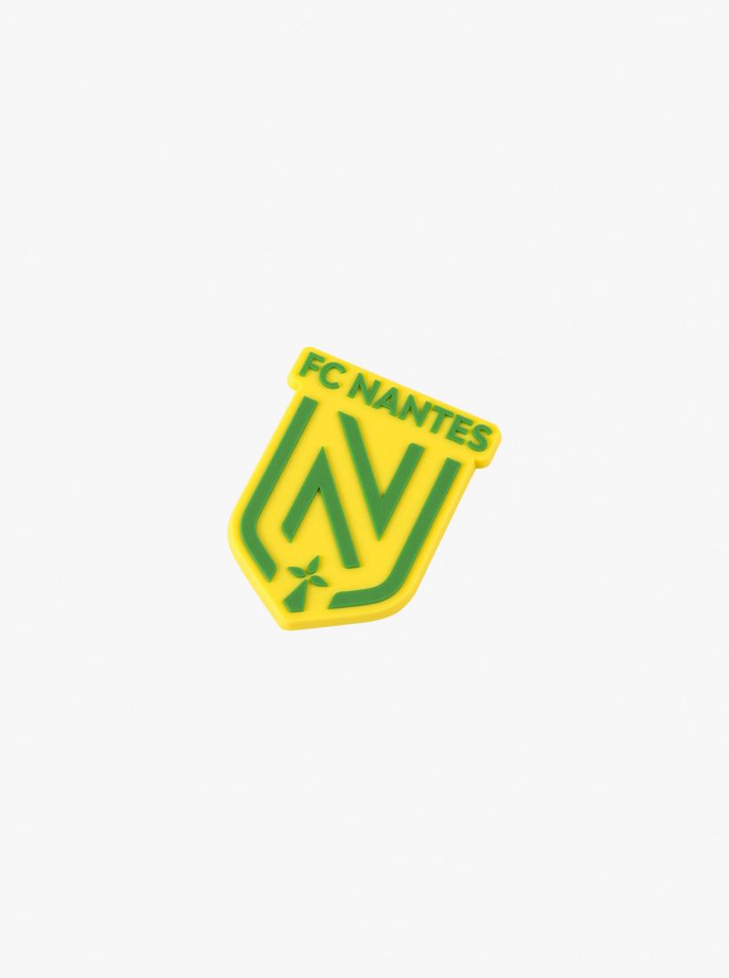 Magnet FC Nantes  Logo
