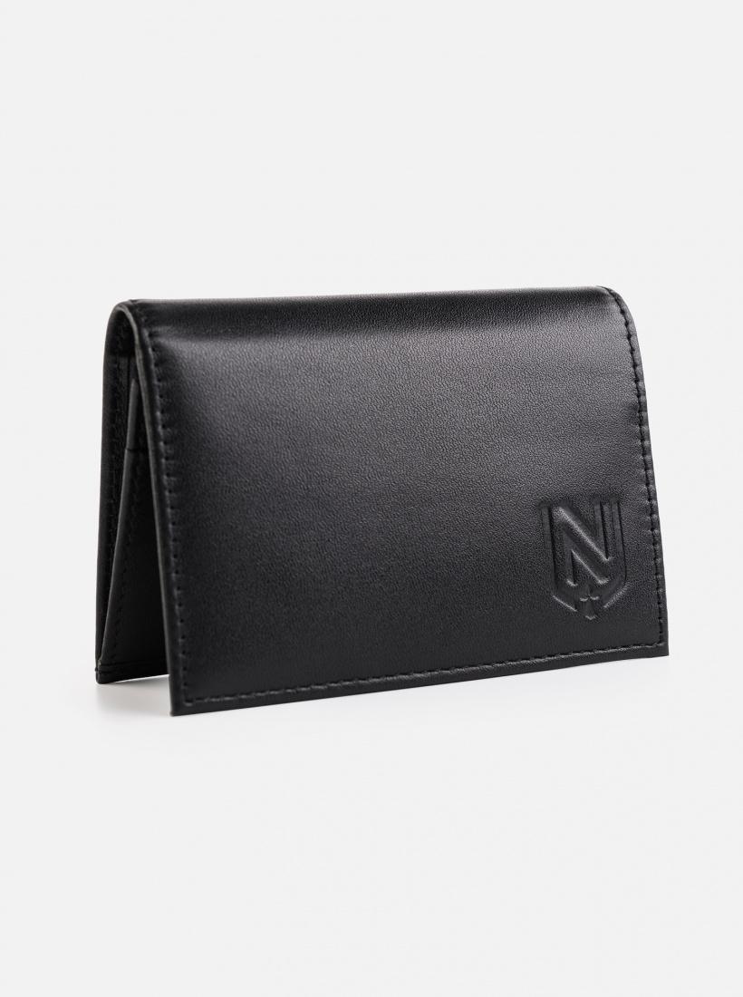 Porte-carte FC Nantes Premium
