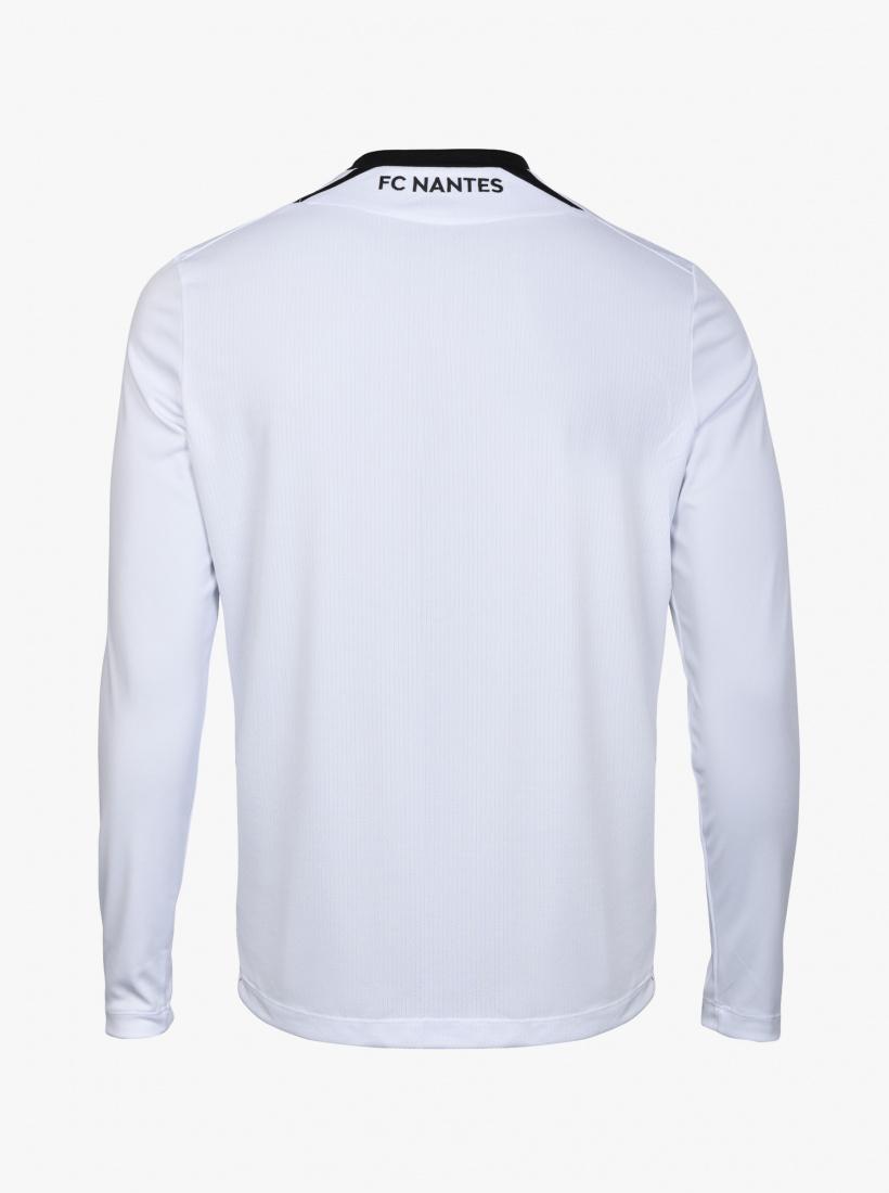 Maillot FC Nantes Gardien Adulte 21/22