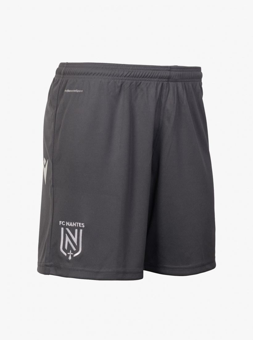 Short FC Nantes Gardien Adulte 20/21