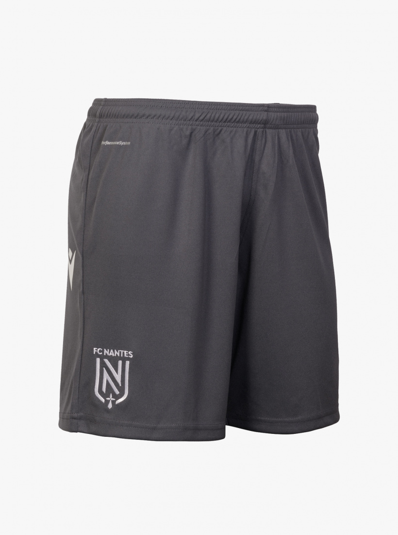 Short FC Nantes Gardien Junior 20/21