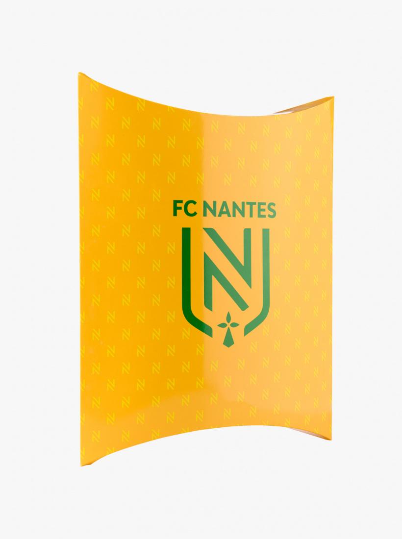 Boite Cadeau FC Nantes