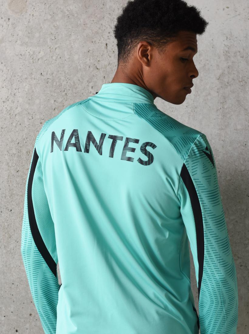 Sweat FC Nantes Training Junior 21/22
